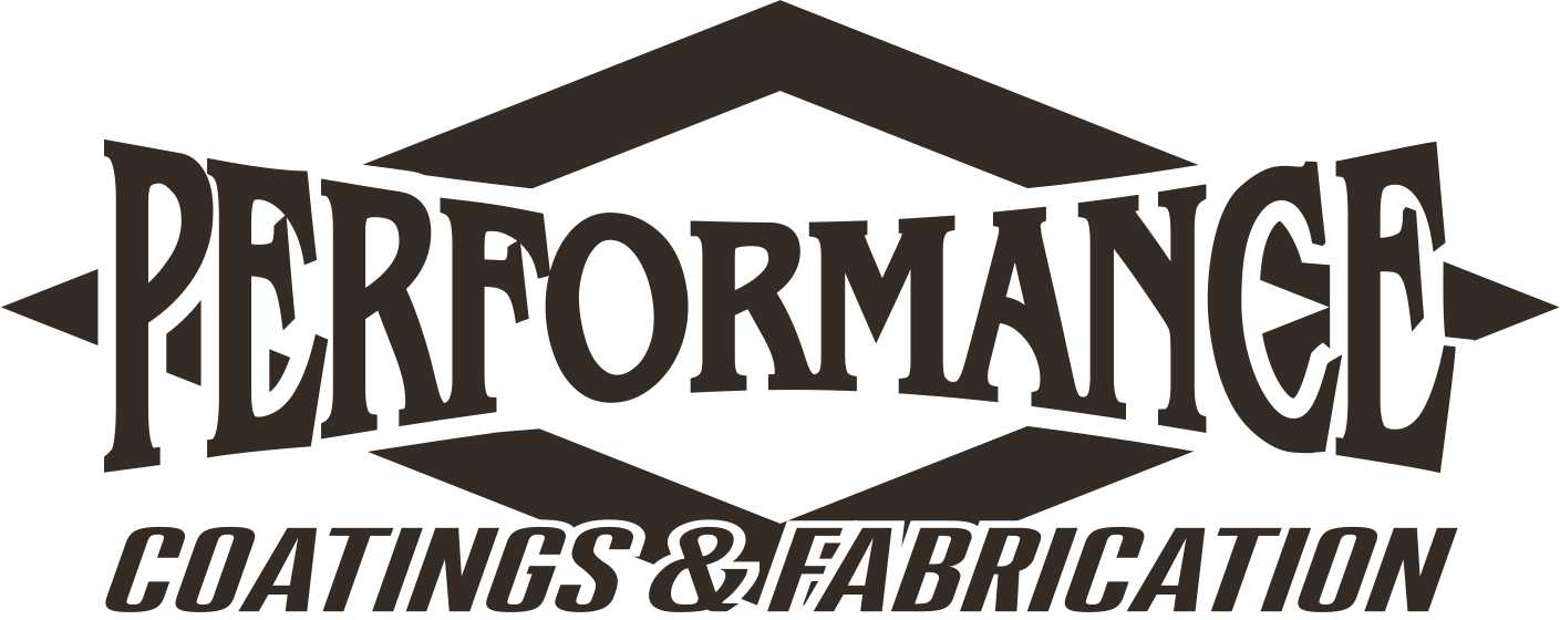 Performance Coatings and Fabrication - Waco Performance Coatings and Fabrication