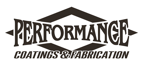Performance Coatings and Fabrication - Waco Performance Coatings and Fabrication