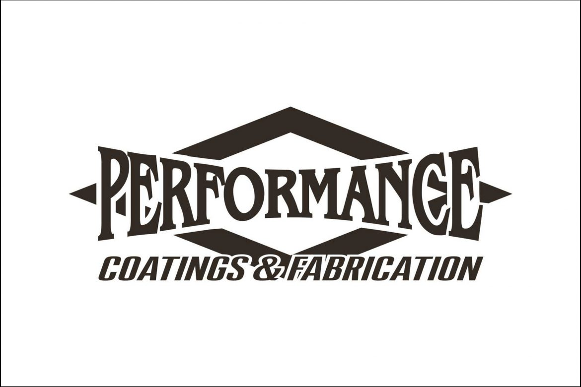 Performance Coatings and Fabrication Website